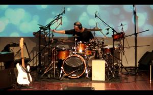 Captura de pantalla 2014-02-14 13.29.04