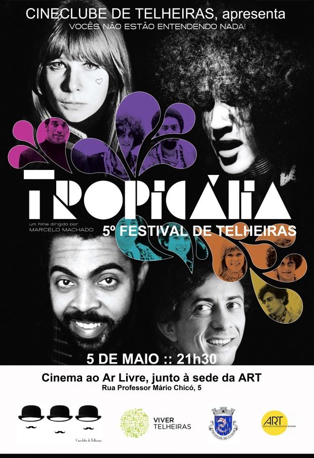 CARTAZ_Tropicalia