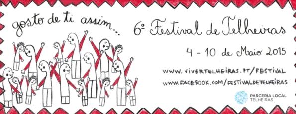 Já-há-cartaz-do-6º-Festival-de-Telheiras-capa