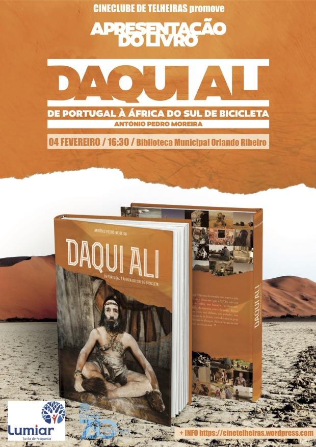 Daqui Ali Cineclube.jpg